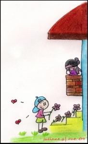 Desenho 6 copy