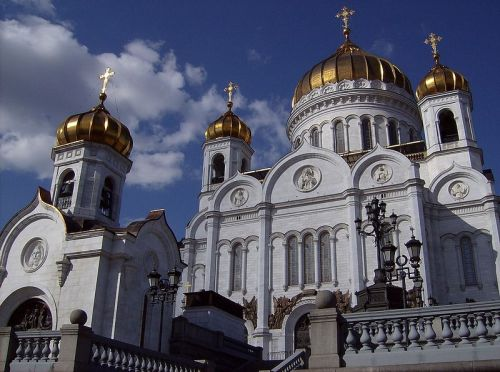 800px-Moscow_-_Cathedral_of_Christ_the_Saviour11